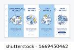 smm strategy analysis...   Shutterstock .eps vector #1669450462