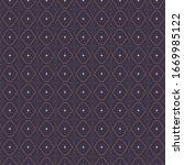 seamless vector pattern....   Shutterstock .eps vector #1669985122
