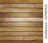 natural wooden texture | Shutterstock . vector #167005412