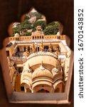 Jaipur Rajasthan India October...