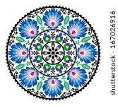 art,card,celebration,circle,colorful,cute,cutout,decoration,decorative,design,embroidery,ethnic,eurpean,fashion,floral