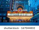 Chicago   July 10  Chicago...