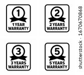 """warranty years"" product... 