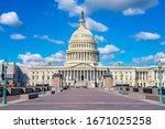 United States  Washington D. C...