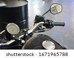 Pasig  Ph   Mar. 7  Harley...
