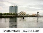 Glasgow  Scotland   July 31 ...
