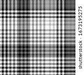 tartan  plaid pattern seamless...   Shutterstock .eps vector #1673195275