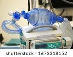 Respiratory Mask With...
