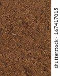 farming peat soil fields  large ...