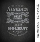 abstract | Shutterstock . vector #167454566
