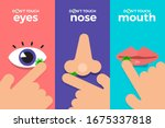 illustrations concept... | Shutterstock .eps vector #1675337818