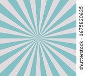 sunlight glow horizontal...   Shutterstock .eps vector #1675820635