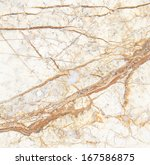 high quality marble | Shutterstock . vector #167586875
