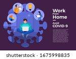 illustrations concept... | Shutterstock .eps vector #1675998835