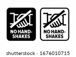 """no handshake"" infection... 