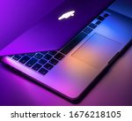 Macbook Pro  Air  Laptop...