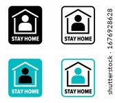 """stay home"" auto isolation when ... 
