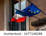 The Official European Union...
