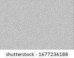 high resolution surface texture ... | Shutterstock . vector #1677236188