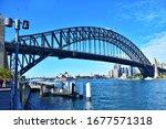 Sydney  Nsw  Australia   Augus...