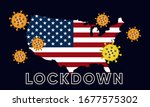 illustration vector graphic of... | Shutterstock .eps vector #1677575302