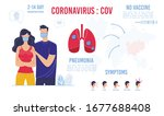 fundamental protection way from ... | Shutterstock .eps vector #1677688408