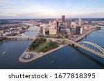 Pittsburgh  Pennsylvania  ...