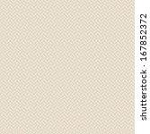 seamless cross pattern in green ...   Shutterstock .eps vector #167852372