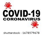 characters 19 and virus... | Shutterstock . vector #1678579678
