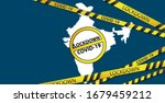 concept of india national... | Shutterstock .eps vector #1679459212