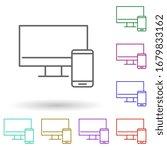 synchronization monitor smart...
