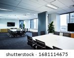 Interior Photography Of A...