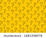 vector design background with... | Shutterstock .eps vector #1681548478