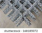 Metal Is Used To Fabricate Thi...