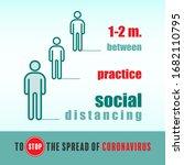 1 2m. between practice social... | Shutterstock .eps vector #1682110795