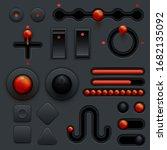 neumorphic ui ux design...