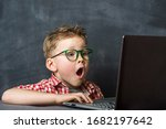 Online Education For Kids. Home ...