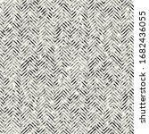 Monochrome Melange Textured...