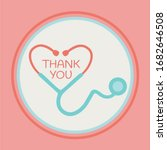Thank You Doctor   Nurse....