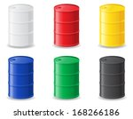 acid,background,barrel,black,blue,chemical,closed,color,concepts,conservation,container,danger,dangerous,drop,energy