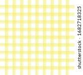 Watercolor Seamless Checkered...