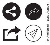 Share Design Logo  The Latest...