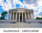 United States  Washington  ...