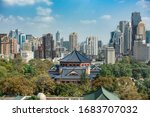 Jan 23 2020 Guangzhou China The ...