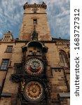 Prague  Czech Republic 7...