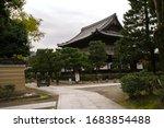 Kyoto Prefecture  Kansai  Japan ...