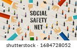 Social Safety Net Services By...