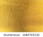 Golden Color Surface Wall...