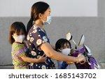 Pathumthani  Thailand   Mar 27...