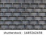 Rustic Metal Lattice Background....